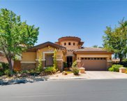 9717 PLATEAU HEIGHTS Place, Las Vegas image
