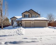 9522 Troon Village Drive, Lone Tree image