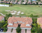 8230 Miramar Way Unit 54, Lakewood Ranch image