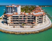 632 La Peninsula Blvd Unit 632, Naples image