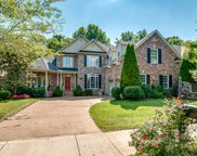 4025 Fremantle Cir, Spring Hill image