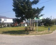 2330 Reeves Street, North Topsail Beach image