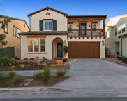 13504 Peach Tree Way, Carmel Valley image