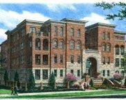 103 Cleveland Street Unit Unit 304D, Greenville image