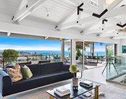 998     Emerald Bay, Laguna Beach image