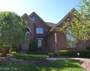 7466 CARLYLE CROSSING, West Bloomfield Twp image