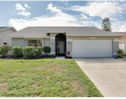 13205 Winsford LN, Fort Myers image