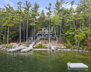 51 Echo Landing Road, Moultonborough image