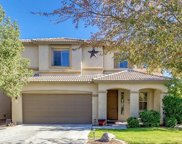21857 S 215th Way, Queen Creek image