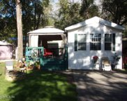 25311 NE 139 Lane, Salt Springs image