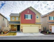 991 W Stonehaven Dr N, North Salt Lake image