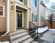 1258 Carlyle Park Circle, Highlands Ranch image