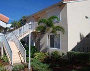 2381 Hidden Lake Ct Unit 8211, Naples image
