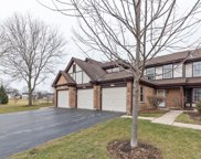 1214 South Wellington Court Unit 1214, Buffalo Grove image