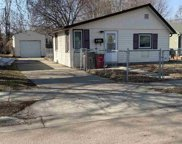 125 S Jefferson Ave, Sioux Falls image