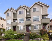 1406 NW 64th St Unit B, Seattle image