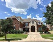 4809 Cargill, Fort Worth image