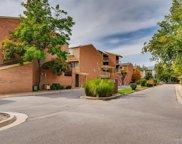 3009 Madison Avenue Unit 112M, Boulder image