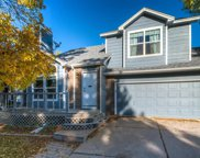 5306 East Courtney Avenue, Castle Rock image