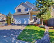 27222 212th Ave SE, Maple Valley image