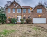 253 Circle View Dr, Franklin image
