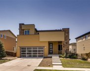 10767 Truckee Circle, Commerce City image