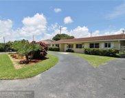 2021 NE 68th St, Fort Lauderdale image