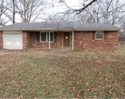 2404 Hill Top, Cape Girardeau image