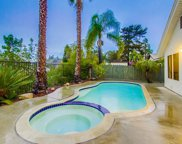 13142 Roundup Ave, Rancho Penasquitos image
