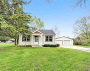 12980 Velp Avenue, Green Bay image