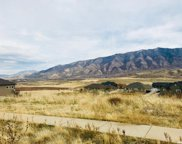 1173 Valley View Dr, Santaquin image