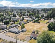 4 Lot 4 2nd Ave SW, Pacific image