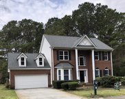 1184 Royal Links Drive, Mount Pleasant image