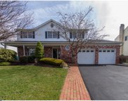 8 Hedgerow Drive, Fairless Hills image