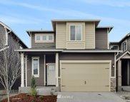 512 Cope St SW (Lot 16), Orting image