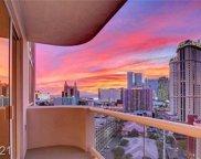 135 E Harmon Avenue Unit 1801&1803, Las Vegas image