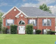 324 Savannah Cir, Calera image