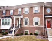 13579 131st  Street, Fishers image
