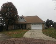 105 Chadds Ct, Hermitage image