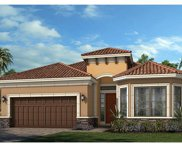 8588 Magorie Ct, Naples image