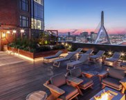 100 Lovejoy Wharf Unit 7P, Boston image