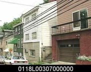 25 Friday Rd, Millvale image