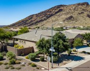 5715 W Molly Lane, Phoenix image