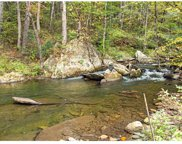 LT16A Fires Creek Cove, Hayesville image