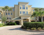 2180 Waterview Drive Unit 246, North Myrtle Beach image