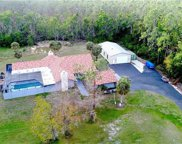 2500 County Barn Rd, Naples image
