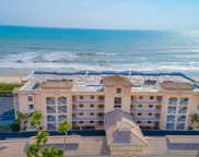 1907 Highway A1a Unit #101, Indian Harbour Beach image