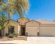 6815 S 57th Avenue, Laveen image