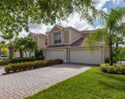 3200 Sea Haven CT Unit 2104, North Fort Myers image
