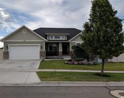 246 W Cottontail Loop, Saratoga Springs image